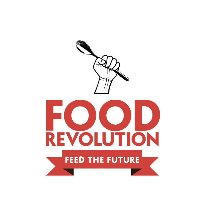 food_revolution_day_jamie_oliver_foodstand