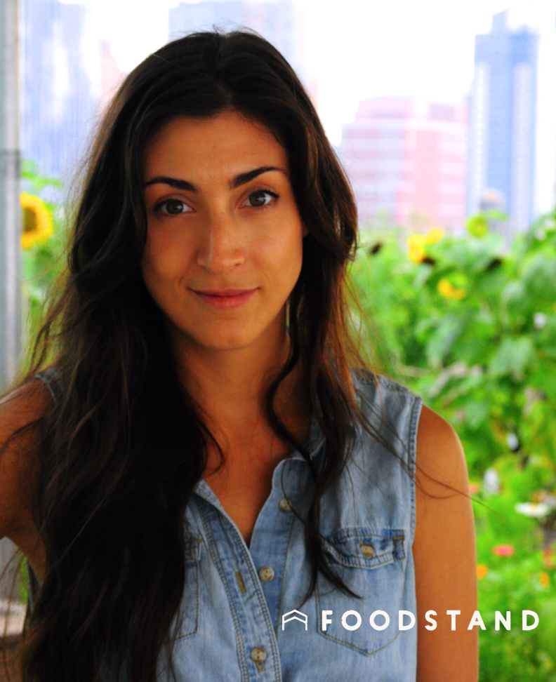 anastasia_cole_plakias_farm_on_the_roof_brooklyn_grange_behind_the_plate_foodstand