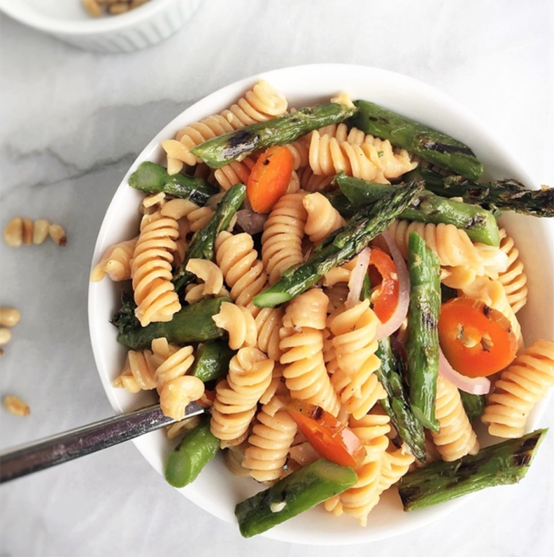 recipe_charred_asparagus_pasta_salad