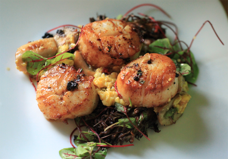 foodstand_health_costs_recipe_seared_scallops