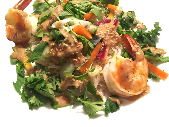 foodstand_recipe_delayed_healthcosts_asian_shrimp_vermicelli_salad