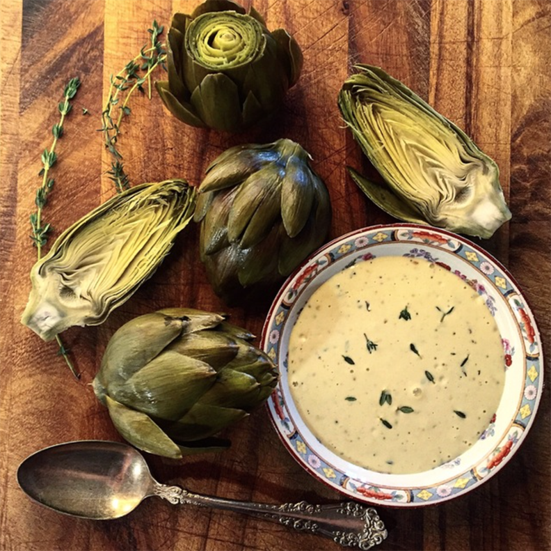 recipe_foodstand_artichokes_hollandaise_environmental_costs