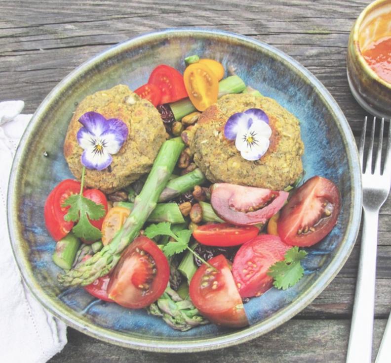 falentil_debspots_food_revolution_foodstand_famie_oliver