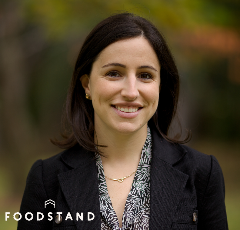 emilybroadleib_foodstand_behind_the_plate_nofoodwaste