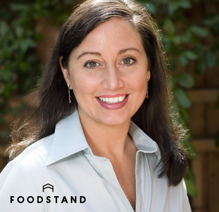 jackie_newgent_foodstand