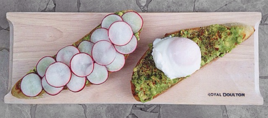avo-egg-toast