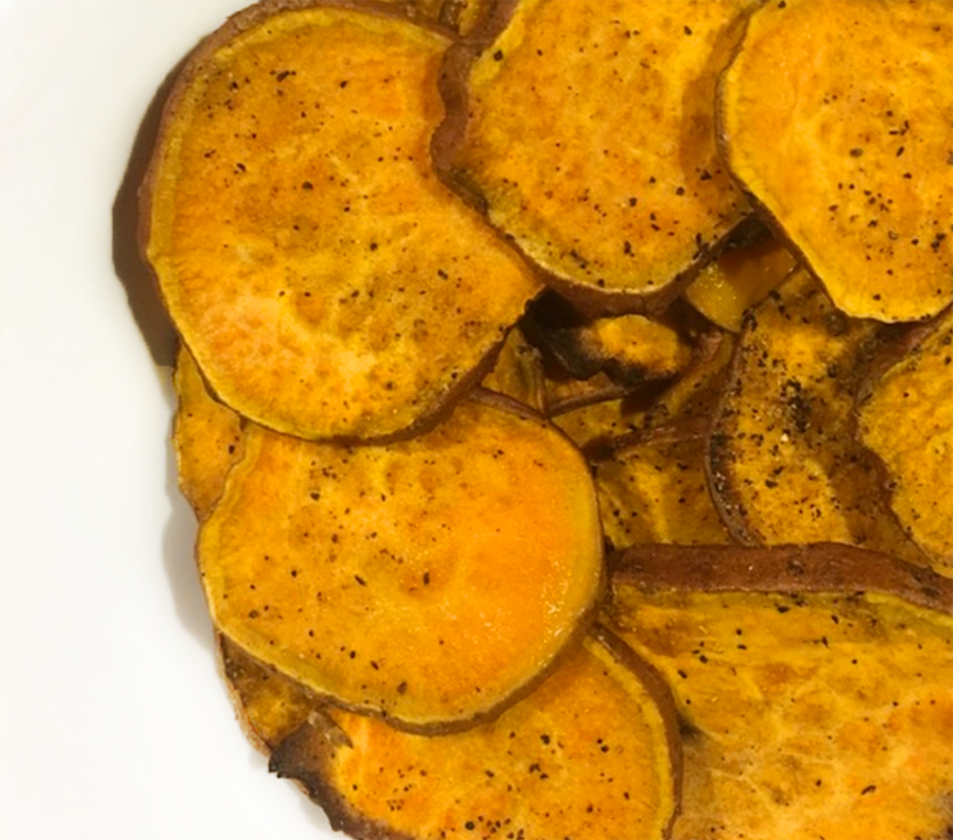 sweet-potato-crisps
